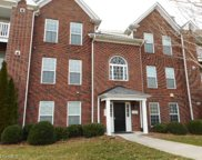 160 Shallowford Reserve Drive Unit #302, Lewisville image