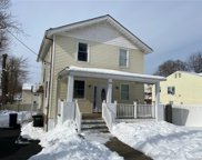45 Cabot  Avenue, Elmsford image