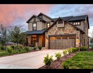 615 N Haystack Mountain Dr (Lot 289) Unit 289, Heber City image
