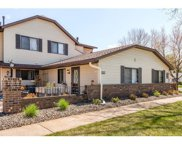4276 Parkview Court, Vadnais Heights image
