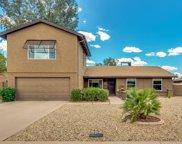 5931 E Gelding Drive, Scottsdale image