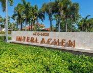 6710 Pelican Bay Blvd Unit 432, Naples image