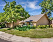 4645  Quail Hollow Court, Fair Oaks image