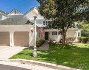 6356 Green Ranch Rd, Reno image