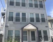 3436 Central Ave # 3RD Unit #3, Ocean City image