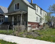 5941 S Honore Street, Chicago image
