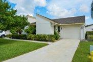 4140 SW Egret Pond Terrace, Palm City image