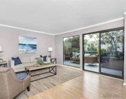 3745 Riviera Dr Unit #4, Pacific Beach/Mission Beach image