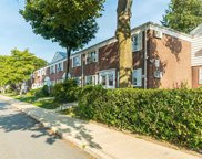 225-06 Hillside Ave, Queens Village image