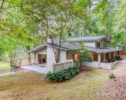 1821 S Lakeshore  Drive, Chapel Hill image