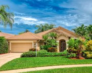 6539 Waters Edge Way, Lakewood Ranch image