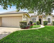 86381 SAND HICKORY TRAIL, Yulee image