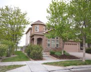 9803 East 113th Avenue, Commerce City image