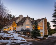 1791 Kerr Gulch Road, Evergreen image