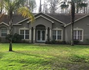 26318 Lawrence Avenue, Wesley Chapel image