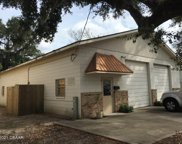 251 Carswell Avenue, Holly Hill image