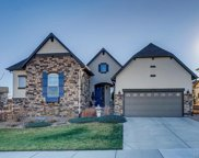 17556 W 83rd Drive, Arvada image