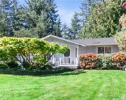 2418 179th Ave E, Lake Tapps image