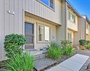 323 Harvest  Lane, Santa Rosa image