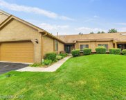 2126 LONDON BRIDGE, Rochester Hills image