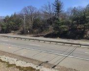 415 Highland Ave, Salem, Massachusetts image