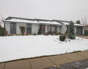 1582 E Hidden Valley  Rd S, Sandy image