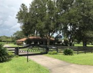 9462 Sw 72nd Court, Ocala image