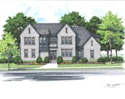 6028 Porters Union Way-Lot 236, Arrington image
