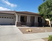 18679 E Lark Drive, Queen Creek image