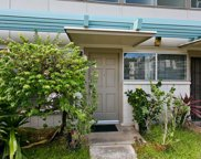 1460-2 Hunakai Street Unit 92, Honolulu image