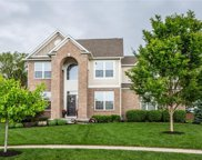 11574 Harvest Moon  Drive, Noblesville image