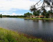 Lot 252 Oxbow Dr., Myrtle Beach image