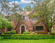 699 FISHER, Grosse Pointe image