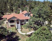7595 Shrine Road, Larkspur image