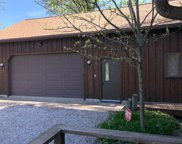 3375 Confederate Drive, Marblehead image