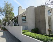 12466 Montecito Road, Seal Beach image