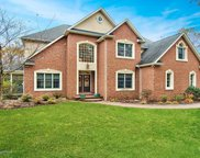 109 Devonshire Drive, Roaring Brook Twp image