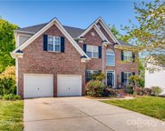 2034 Copperplate  Road, Charlotte image