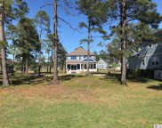 604 Waterbridge Blvd., Myrtle Beach image