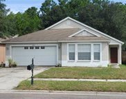 9917 Riverchase Drive, New Port Richey image
