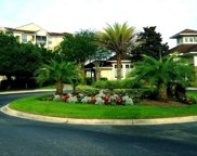 7801 POINT MEADOWS DR Unit 2310, Jacksonville image