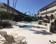 2301 S SKYVIEW Drive Unit 21, Palm Springs image
