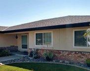 6401 Crestmore, Bakersfield image