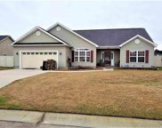 132 Talon Dr., Conway image
