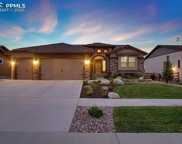 12589 Chianti Court, Colorado Springs image