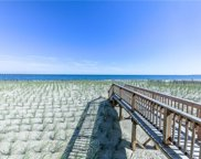 4478 Ocean View Avenue Unit A, Northwest Virginia Beach image
