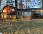 102 Cold Springs Road, Mauldin image