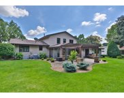 4600 Normandale Highlands Drive, Bloomington image