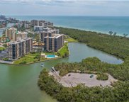 15 Bluebill Ave Unit 901, Naples image