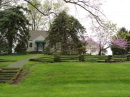 9006 County Road 30, Galion image
